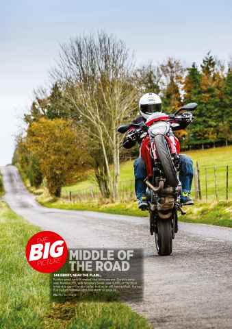 Superbike Magazine Preview 6