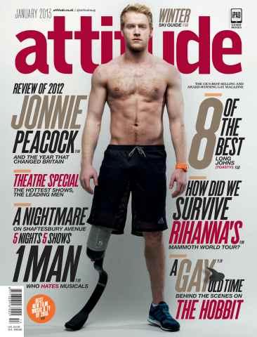 Attitude Preview 1