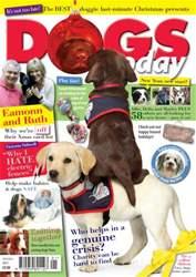 January 2013 issue January 2013