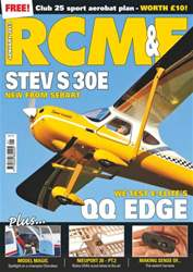 RCM&E issue January 2013