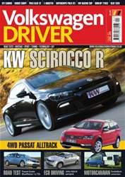 April 2012 issue April 2012