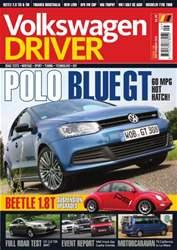 September 2012 issue September 2012