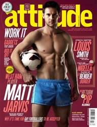 Attitude issue 227