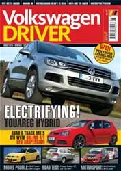 May 2011 issue May 2011