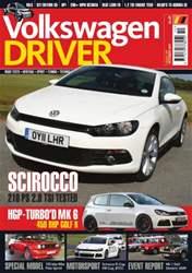October 2011 issue October 2011