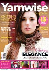 January 2013 Issue 56 issue January 2013 Issue 56