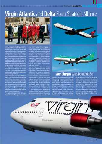 Airliner World Preview 5