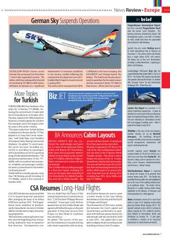 Airliner World Preview 7