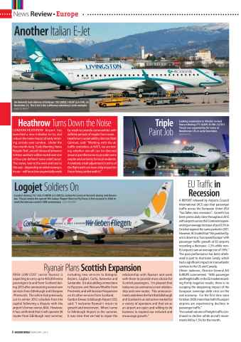Airliner World Preview 8