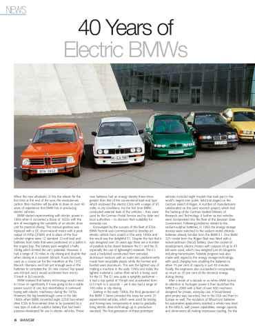 BMW Car Preview 6