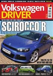 June  issue June