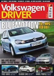 October 2010 issue October 2010