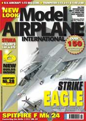 91 issue 91