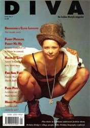 1 issue 1