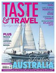 Winter 2013 issue Winter 2013