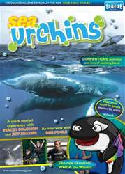 Issue 3- Whales issue Issue 3- Whales