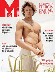 MMensuel issue Fevrier 2013