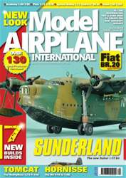 92 issue 92