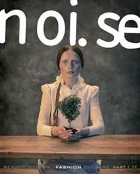 NOI.SE 29 PART 1  issue NOI.SE 29 PART 1