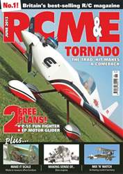 RCM&E issue June 2013