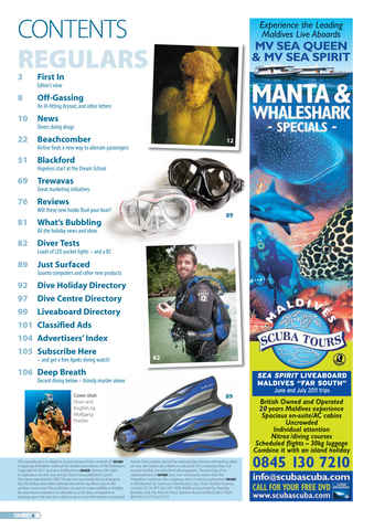 DIVER Preview 6