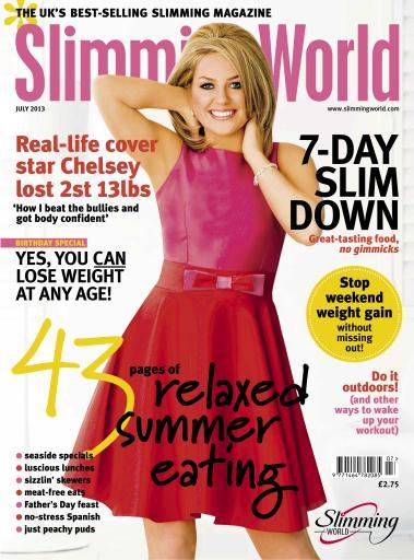 brides wedding magazines subscribe rock roll bride magazine subscriptionaspx