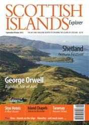 September-October 2012 issue September-October 2012