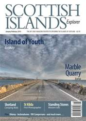 January-February 2013 issue January-February 2013