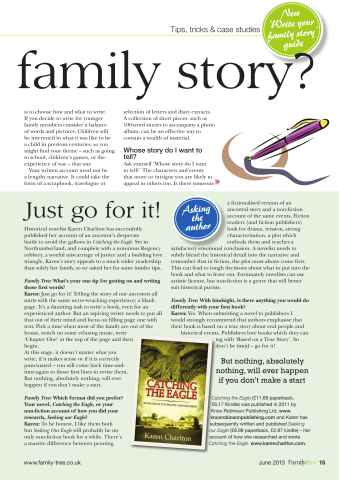 Family Tree Preview 15