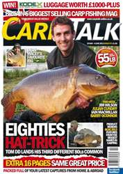 Carp-Talk issue 971