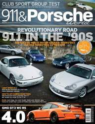 911 & Porsche World issue 911 & Porsche World issue 232