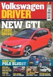 June 2013 issue June 2013