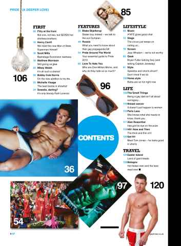 Gay Times Preview 6