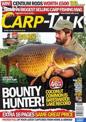 Carp-Talk issue 975