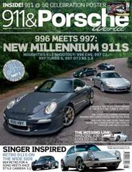 911 & Porsche World issue 911 & Porsche World issue 233