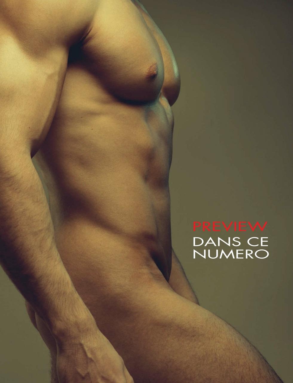 Сайт мужской эротики 14 фотография