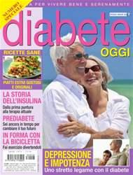 DIABETE OGGI issue n.28