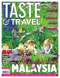Summer 2013 issue Summer 2013