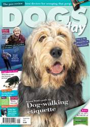 September 2013 issue September 2013