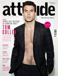 Attitude issue 235