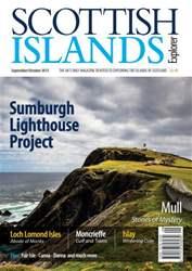 Sept-Oct 2013 issue Sept-Oct 2013