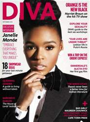 September 13 issue September 13