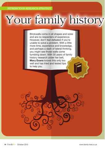 Family Tree Preview 14