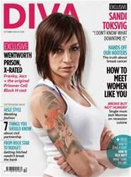 October 13 issue October 13