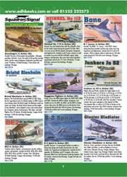 ADH Books Catalogue issue ADH Books Catalogue