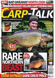 Carp-Talk issue 988