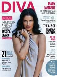 November 13 issue November 13