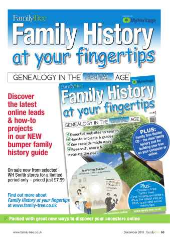 Family Tree Preview 63