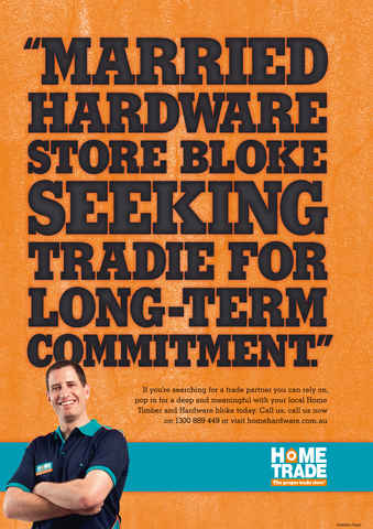 Tradie Preview 8