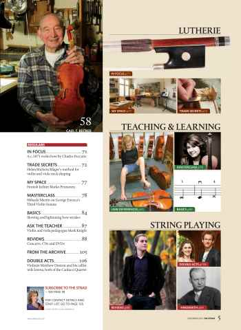 The Strad Preview 5